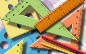 ws_Mathematical_Tools_1920x1200